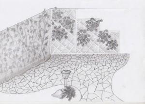 чертеж3